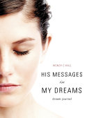 His Messages in My Dreams