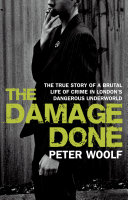 The Damage Done [Pdf/ePub] eBook
