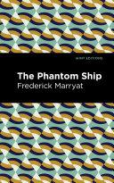 The Phantom Ship Pdf/ePub eBook