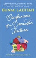Pdf Confessions of a Domestic Failure