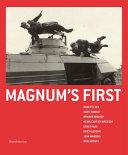 Magnum s First