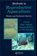 Methods in Reproductive Aquaculture