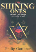 The Shining Ones ebook