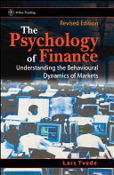 The Psychology of Finance