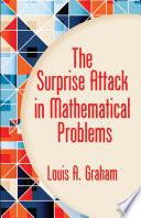 My Best Mathematical And Logic Puzzles [Pdf/ePub] eBook