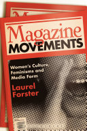 Magazine Movements Pdf/ePub eBook