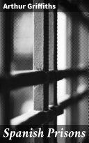Spanish Prisons Pdf/ePub eBook