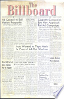 23. Jan. 1954