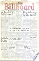 23. Jan. 1954