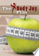 The Bodyjoy Plan Book PDF