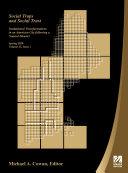 Social Traps and Social Trust [Pdf/ePub] eBook