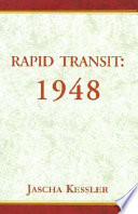 Rapid Transit  1948
