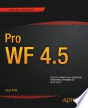 Pro WF 4 5