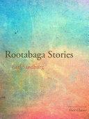 Rootabaga Stories Pdf/ePub eBook