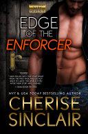 Edge of the Enforcer [Pdf/ePub] eBook