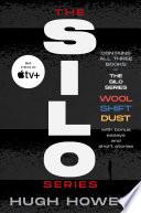 The Silo Saga Omnibus