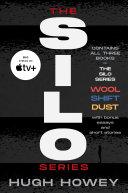 The Silo Saga Omnibus Pdf/ePub eBook