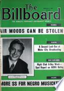 Feb 3, 1945