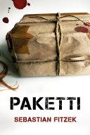 Paketti [Pdf/ePub] eBook