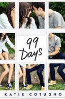 99 Days image