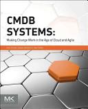Cmdb Systems Book