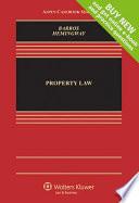Looseleaf Civil Procedure  : A Coursebook