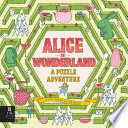 Alice in Wonderland: A Puzzle Adventure.pdf
