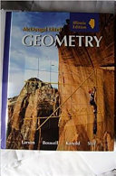 Geometry, Grades 9-12