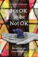 It s Ok to Be Not Ok Book