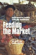 Feeding the Market
