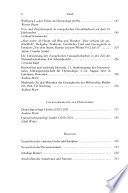 Jahrbuch für Liturgik und Hymnologie
