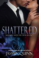 Shattered Pdf/ePub eBook
