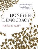 Honeybee Democracy [Pdf/ePub] eBook