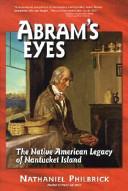 Abram s Eyes
