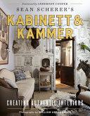 Sean Scherer s Kabinett and Kammer