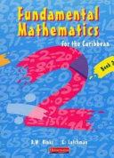 Fundamental Mathematics for the Caribbean Book 2 ebook