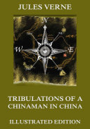 Pdf Tribulations of a Chinaman in China Telecharger
