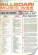 22. Dez. 1962