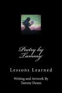 Poetry By Tammy PDF