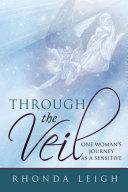 Through the Veil Pdf/ePub eBook