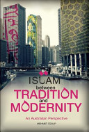 Islam Between Tradition and Modernity