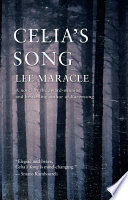 Celia s Song Book PDF