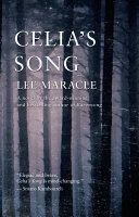 Celia's Song [Pdf/ePub] eBook