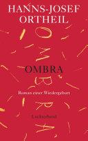 OMBRA Pdf/ePub eBook