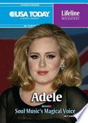 Adele [Pdf/ePub] eBook