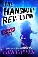 WARP Book 2 The Hangman's Revolution