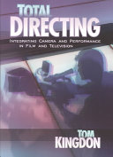 Total Directing Book