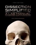 Human Anatomy Lab Manual  First Edition