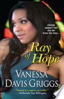 Ray of Hope