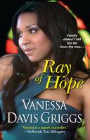 Ray of Hope Pdf/ePub eBook